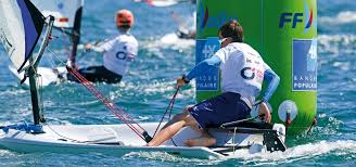 dinghies for children offering all the desired performance