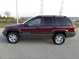 jeep maroon highland motors chicago schaumburg il used cars details