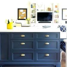 dark navy kitchen cabinets navy kitchen cabinets dark blue kitchen with regard to best navy