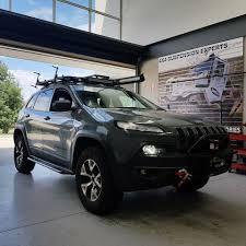 jeep trailhawk lift kit dobinsons spring u0026 suspension melbourne home facebook