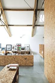 95 best particleboard board images on pinterest wood