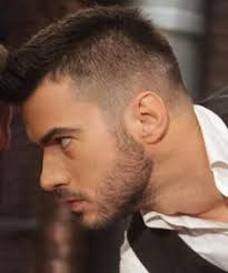 men clipper cut styles collections of clipper cut hairstyles cute hairstyles for girls