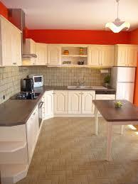modele placard de cuisine en bois beau modele de cuisine blanche modele de placard de cuisine