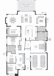 luxury home plans for narrow lots narrow home plans luxury best 25 narrow lot house plans ideas on