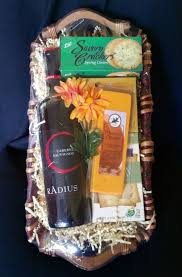 Cheese Gifts 18 Best Corporate Gift Baskets Images On Pinterest Corporate