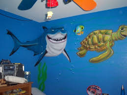 Best MURALS FOR KIDS ROOMS Images On Pinterest Kids Rooms - Mural kids room
