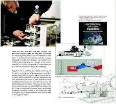 stud io building instructions lego architectuer studio instructions 21050 architecture