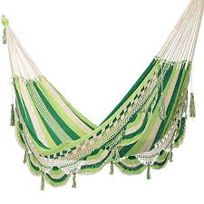 mayan hammocks deluxe mayan crochet hammock palma relaxing hammock