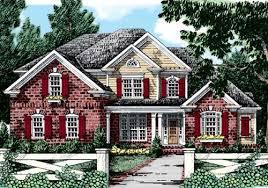 luxury house plans frank betz associates