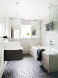 Small Bathroom Renovations Ideas Bathroom Renovation Ideas For Small Bathrooms Bathroom Remodel