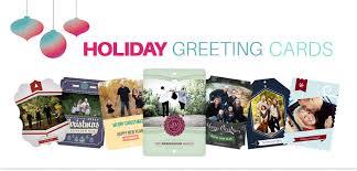 press printed holiday greeting cards marathon press