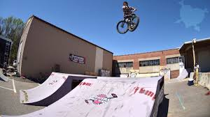 motocross bike shops bmx fbm powers bike shop youtube