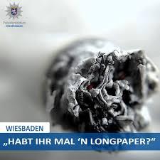 Polizei Bad Schwalbach Polizei Westhessen Startseite Facebook