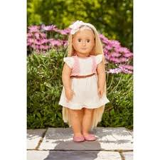 target black friday our generation doll our generation awesome deals only at smyths toys uk