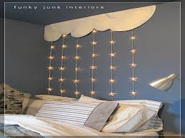 Decorative String Lights Bedroom Bedroom String Lights For Bedroom Unique Decorative String Lights