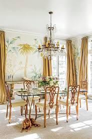 223 best dining rooms images on pinterest beautiful homes