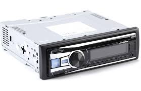 Cd Player For Blind Caraudiogiants Cheap Huge Selection Of Car Audio Car Video Players
