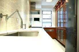 choosing a kitchen faucet choosing a kitchen faucet brs choosing a kitchen sink faucet