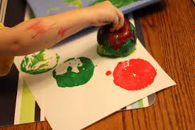 11 rainy day activities for toddlers