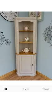 Bedroom Dresser Pulls Drawer Hinges And Handles For Kitchen Cabinets Bedroom Dresser