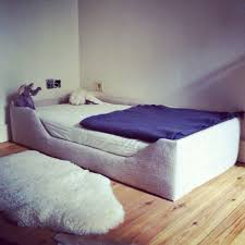 How To Make A Cheap Platform Bed Frame by Best 25 Floor Bed Frame Ideas On Pinterest Toddler Floor Bed