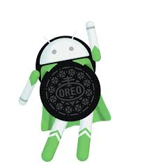 developer android android developers