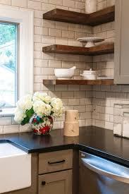 kitchen shelves ideas rustic kitchen shelving ideas kitchen pantry shelving ideas open