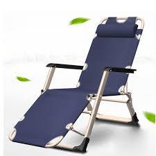 Popular Designer Folding ChairsBuy Cheap Designer Folding Chairs - Designer reclining chairs