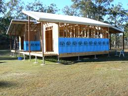 diy kit homes granny flats australias no1 flat expert steel frame