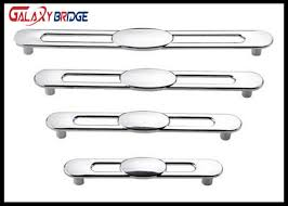 Cabinet Handles And Knobs Kitchen Cabinet Handles And Knobs Zinc Arcylic Stone Glass