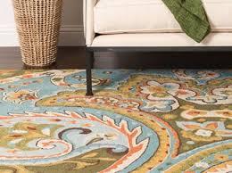 rugs u0026 area rugs for sale luxedecor