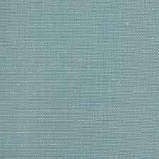 Cotton Linen Upholstery Fabric Upholstery Fabric Plain Cotton Linen Carlo Rubelli