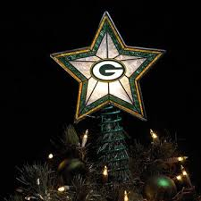 green bay packers lights 968 best green bay packers images on pinterest bays berries and