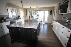 4 new trends in kitchen renovations kelowna homeowners will love