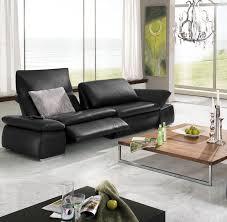 sofa elektrisch verstellbar koinor möbel höffner die schönsten sofas und sessel
