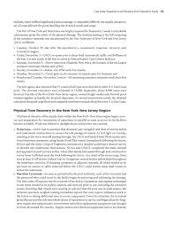 Six Flags Hours Of Operation Nj Chapter 4 Case Study Response To And Recovery From Superstorm
