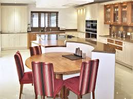 Exclusive Kitchen Design by Exclusive Kitchen Design