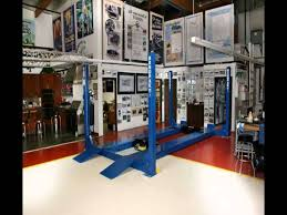 cheap garage layout ideas youtube cheap garage layout ideas garage design ideas