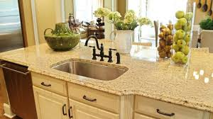 kitchen counter decorating ideas pictures decorations for kitchen counters best 25 counter ideas on