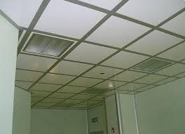 controsoffitto in cartongesso fai da te i controsoffitti come realizzare un soffitto ribassato