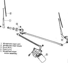 100 nissan largo manual best nissan primera wiring diagram