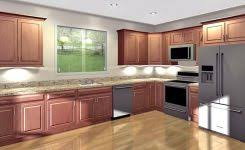 how much will an ikea kitchen cost ikea kitchen design ikea kitchen design previous projects