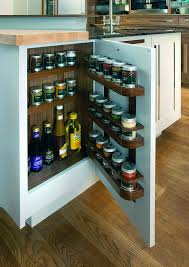 kitchen cupboard interiors modern kitchen kitchen sourcebook part 9