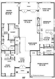 arts and crafts style home plans pictures arts and crafts homes floor plans best image libraries