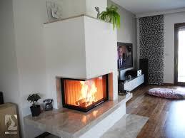 spartherm modello varia 2lh fireplace pinterest stove
