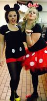 Minnie Mouse Halloween Makeup by 215 Best Costumes Images On Pinterest Costumes Halloween Ideas
