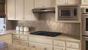 Do It Yourself Kitchen Backsplash Small Home Updates That Make A Huge Difference Just In Time For