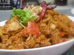 groupe cuisine plus 13 ผ ดขน นอ อน cuisine thaï et cuisines