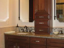 kitchen cabinets orange county ca modern drawer knobs mid century modern cabinet hardware amerock