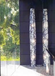 Lampade Provenzali Online by Lampade Etniche Da Tavolo Home Design E Ispirazione Mobili